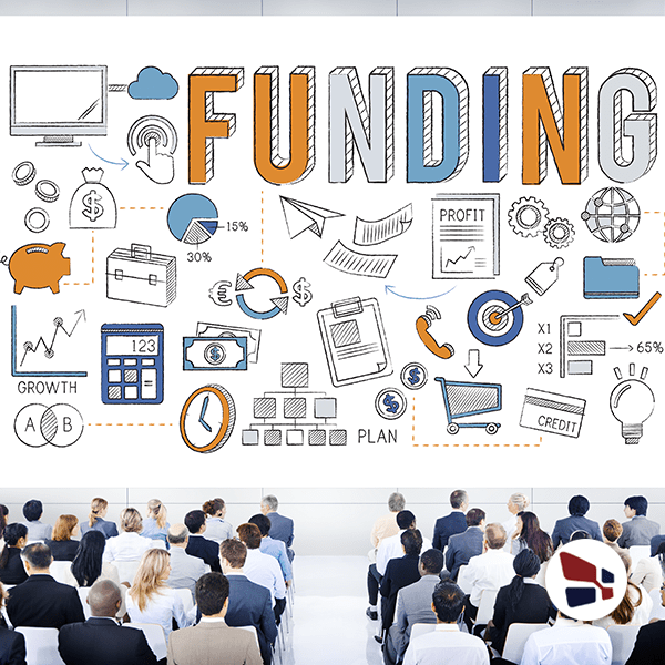 Top 5 Small Business Funding Options of 2018