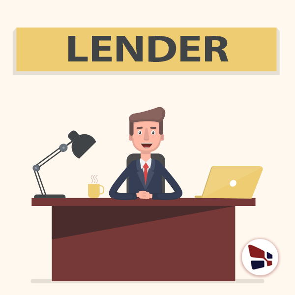 Tips on Choosing the Best Business Loan from a Best Lender