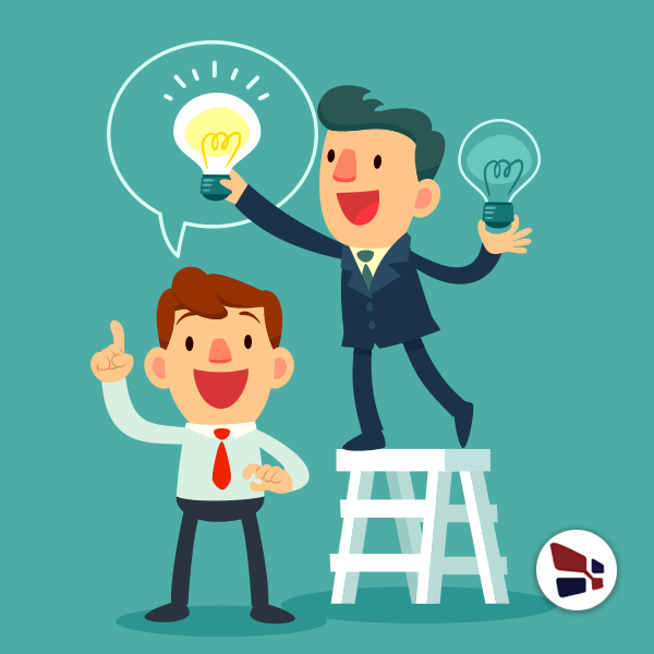 7 Unique Ways to Get Your Business Idea Funded