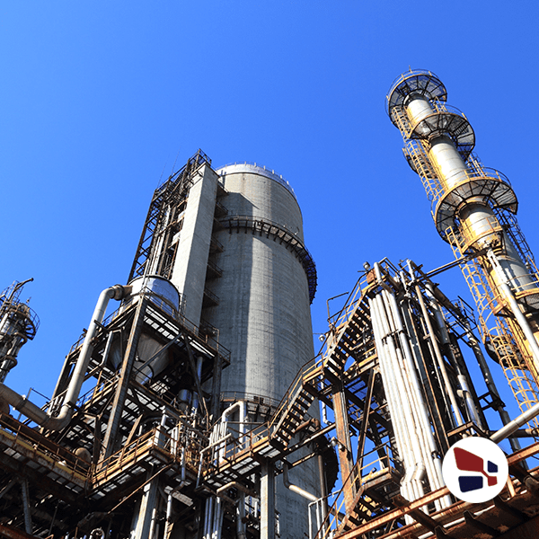 Fund Your Oil & Gas Company With A Business Loan