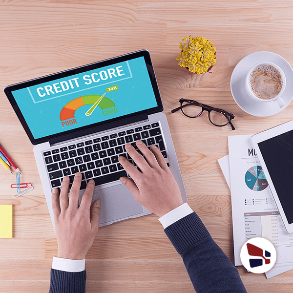 A Complete Guide on Bad Credit Business Loans and Alternatives