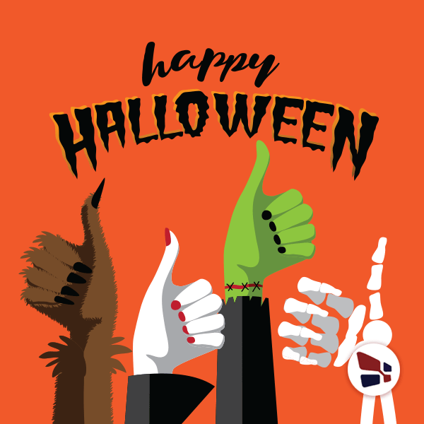 8 Halloween Marketing Ideas for Small Business Promotion