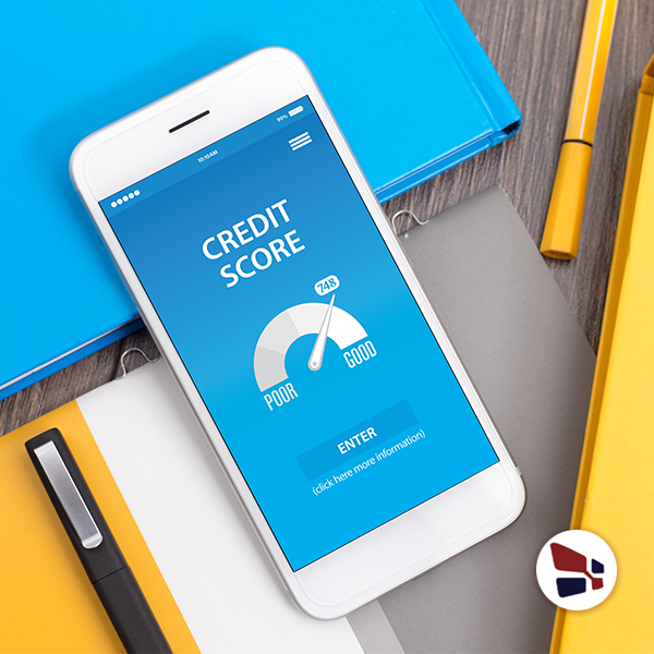 5 Best Ways to Improve a Bad Credit Score