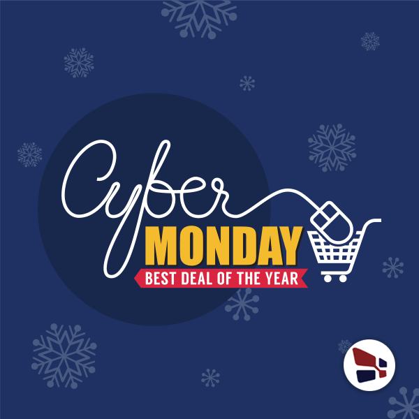Cyber Monday Sales tips