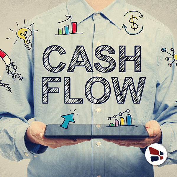 The Beginners Guide to Cash Flow | Merchant Advisors