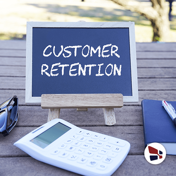 5 Tips to Improve Customer Retention for Better Holiday Sales