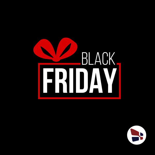 5 Best Black Friday Sales Strategies for Retail Businesses