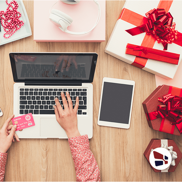 5 Ways To Get Creative With Your Social Media Strategy This Christmas