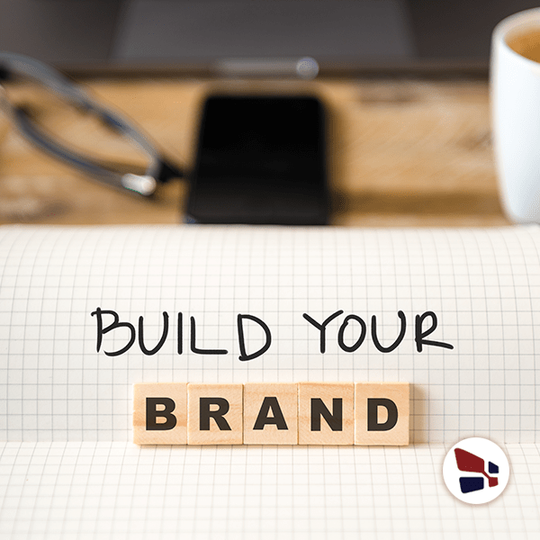 5 Powerful Tips to Build a Great Brand Reputation