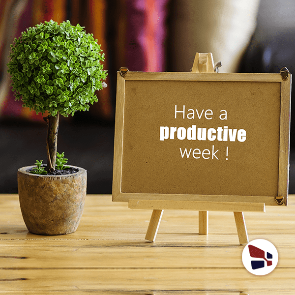 7 Amazing Tips to Improve Small Business Productivity