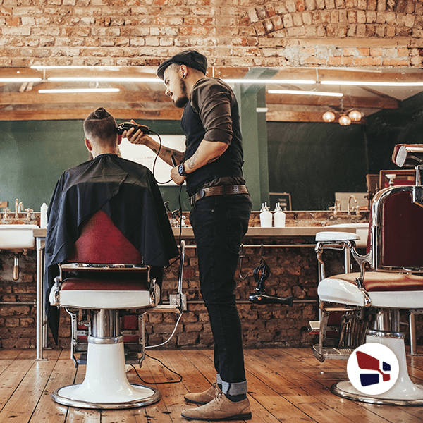 How to Run a Barbershop With a Small Business Loan?