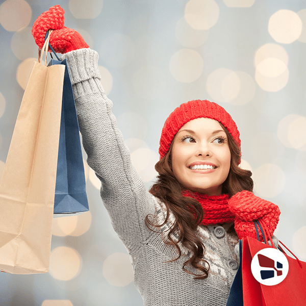 6 Last-Minute Small Business Tips to Boost Retail Holiday Sales