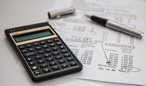 5 best small business budget planning tips for new year 2019