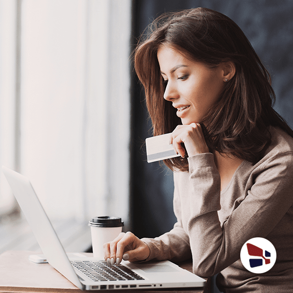 Best Credit Cards and Rewards for Small Business Owners for 2019