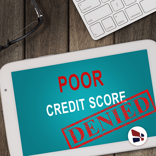 Improve Credit Score with Bad Credit Loans