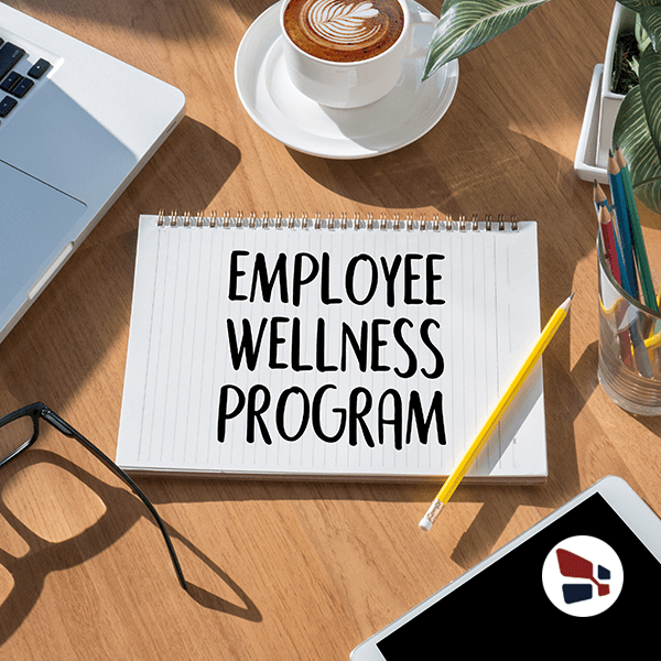 Implement a Workplace Wellness Program With Small Business Loans