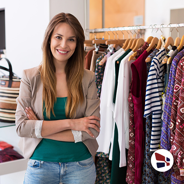 How Can A Business Loan Benefit Your Clothing Business?