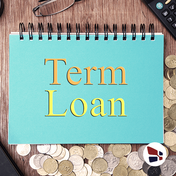 Capitalize Your Business Using Term Loans In 5 Ways!