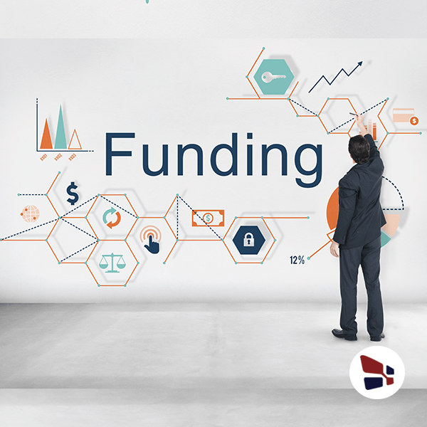 Funding For Business Growth