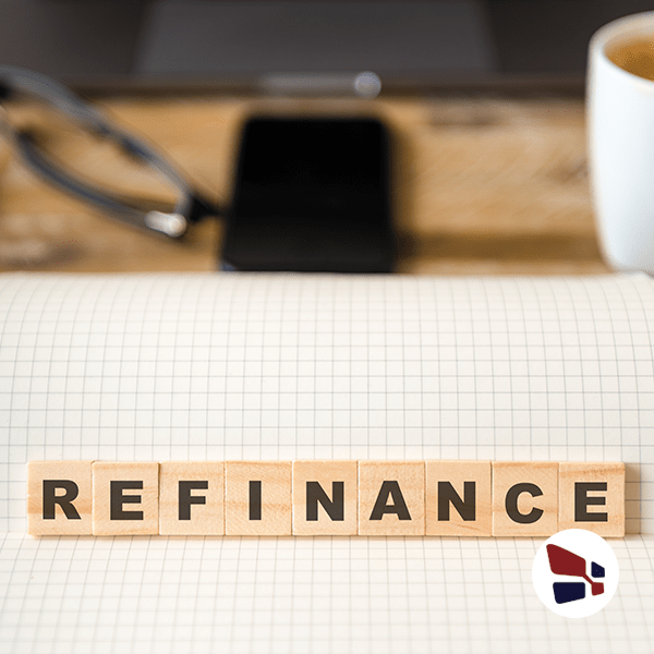 Refinance Small Business Loans