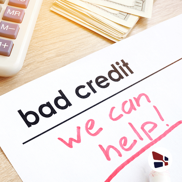 Best Bad Credit Business Loans from 5 Alternative Lenders