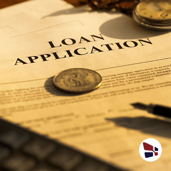 Business Loan Agreement
