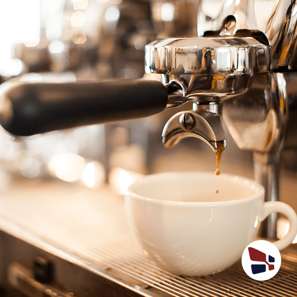 Small Business Loans for Coffee Shop