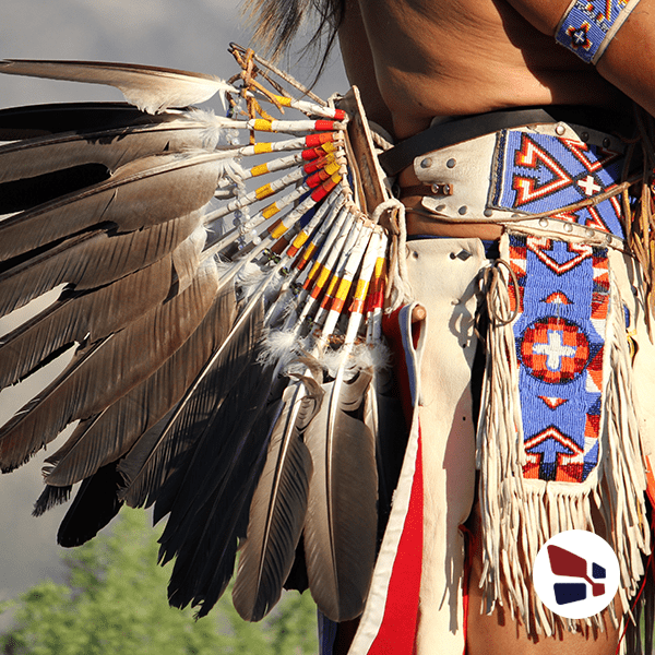Small Business Loan for Native American Businesses
