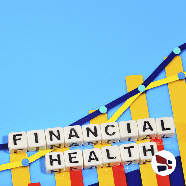 Small Business Financial Health