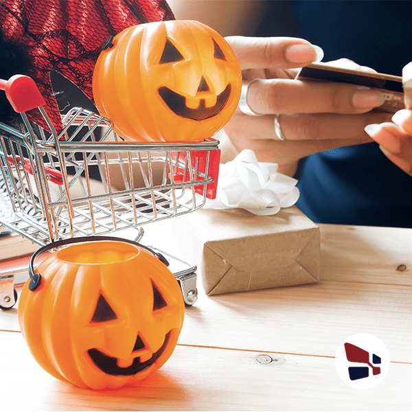 Halloween Marketing Ideas for Your Small Business in 2019