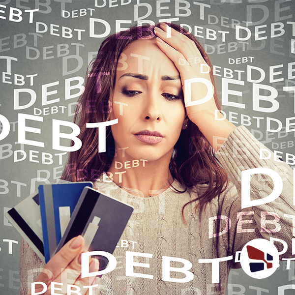Recover From Business Credit Card Debt