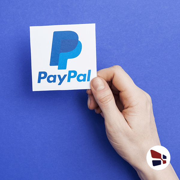 PayPal for Small Business