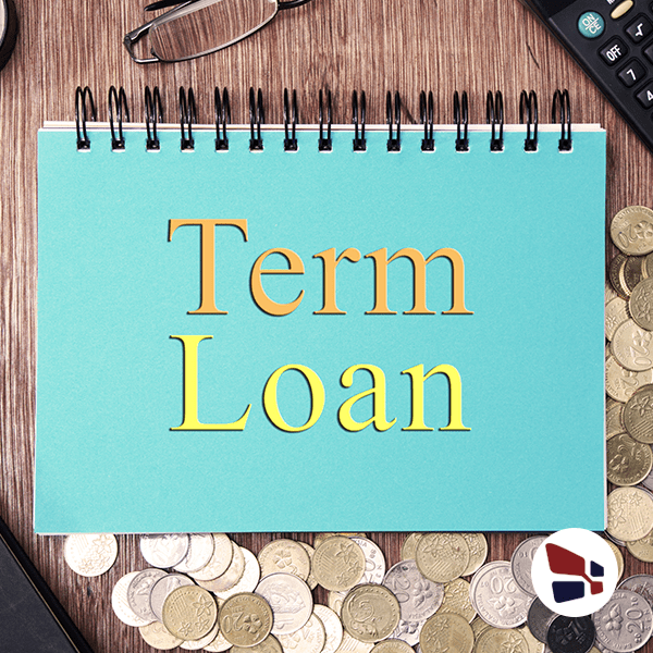 A Guide On Business Term Loans and Business Loan Terms