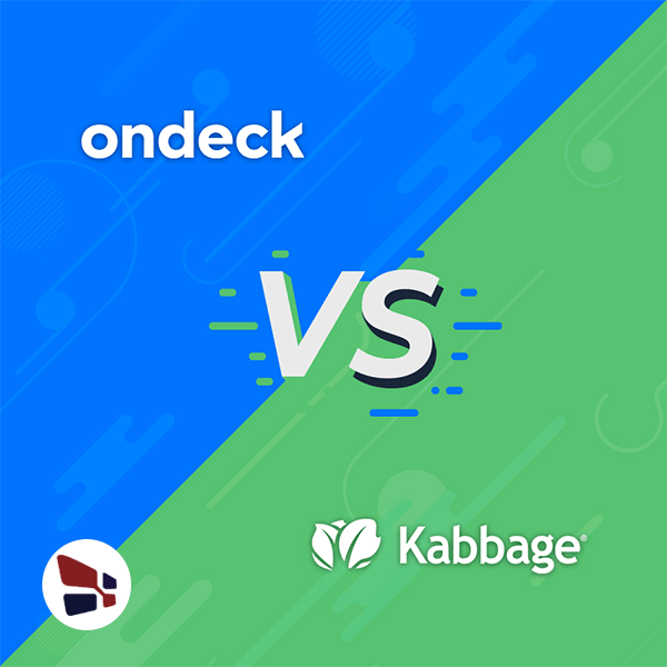 OnDeck vs Kabbage: Compare The Business Financing Options