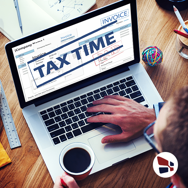 Small Business Tax Preparation Software