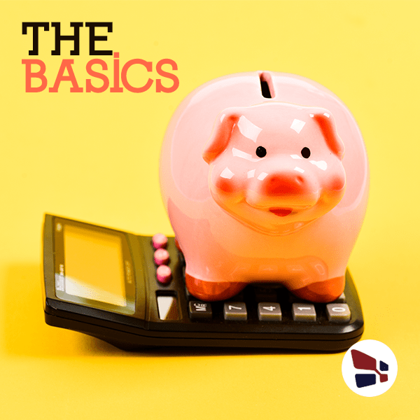 Working Capital Loan 101: The Basics
