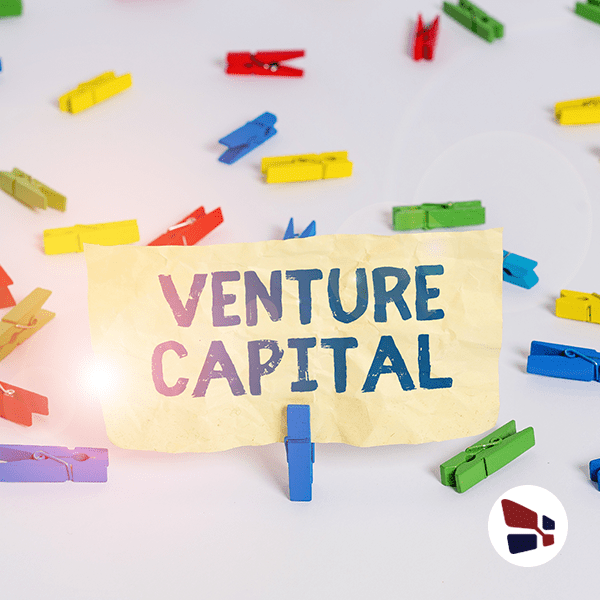 How to Raise Venture Capital for Your Small Business