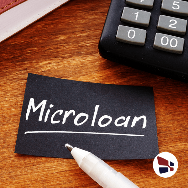 Small Business Microloans