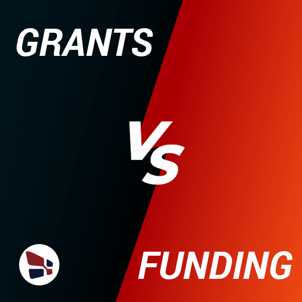 Small Business Funding vs. Small Business Grants: How to Choose